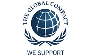 Arla and UN Global Compact